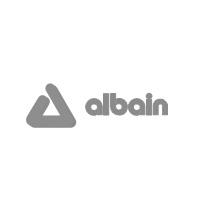 albain